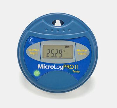 microlog_pro_large