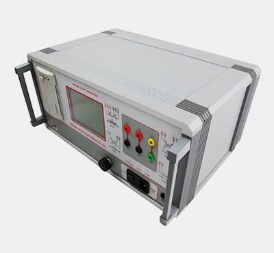 GF106-CT-PT-TESTER