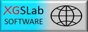 GSLab_logo_long