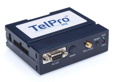 TelProD800