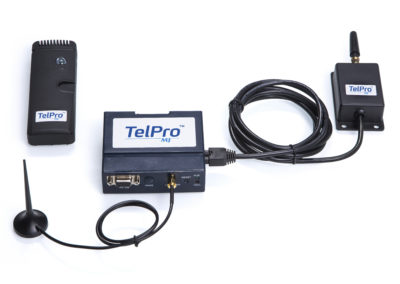 TelProD800 Cellular Wireless System