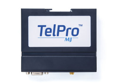 TelProD800_Front