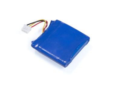 TelProLipoBat020