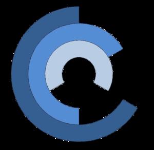 logo_sint