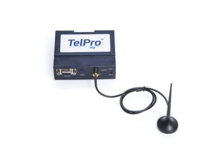 TelProD800-EU-NA