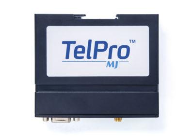 TelProD800_Front